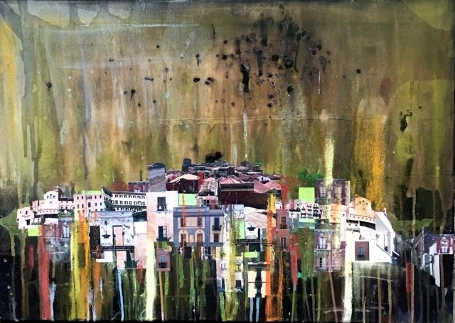 Marco Daniel Stifel Artwalk20191