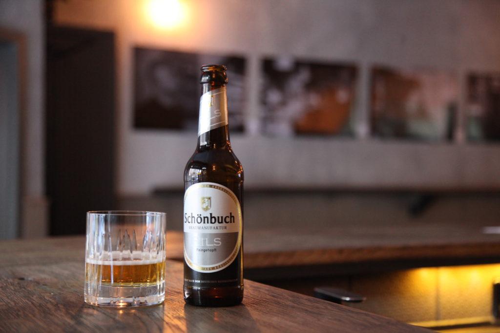 Bier Lennart