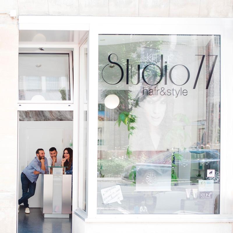 Studio77-3