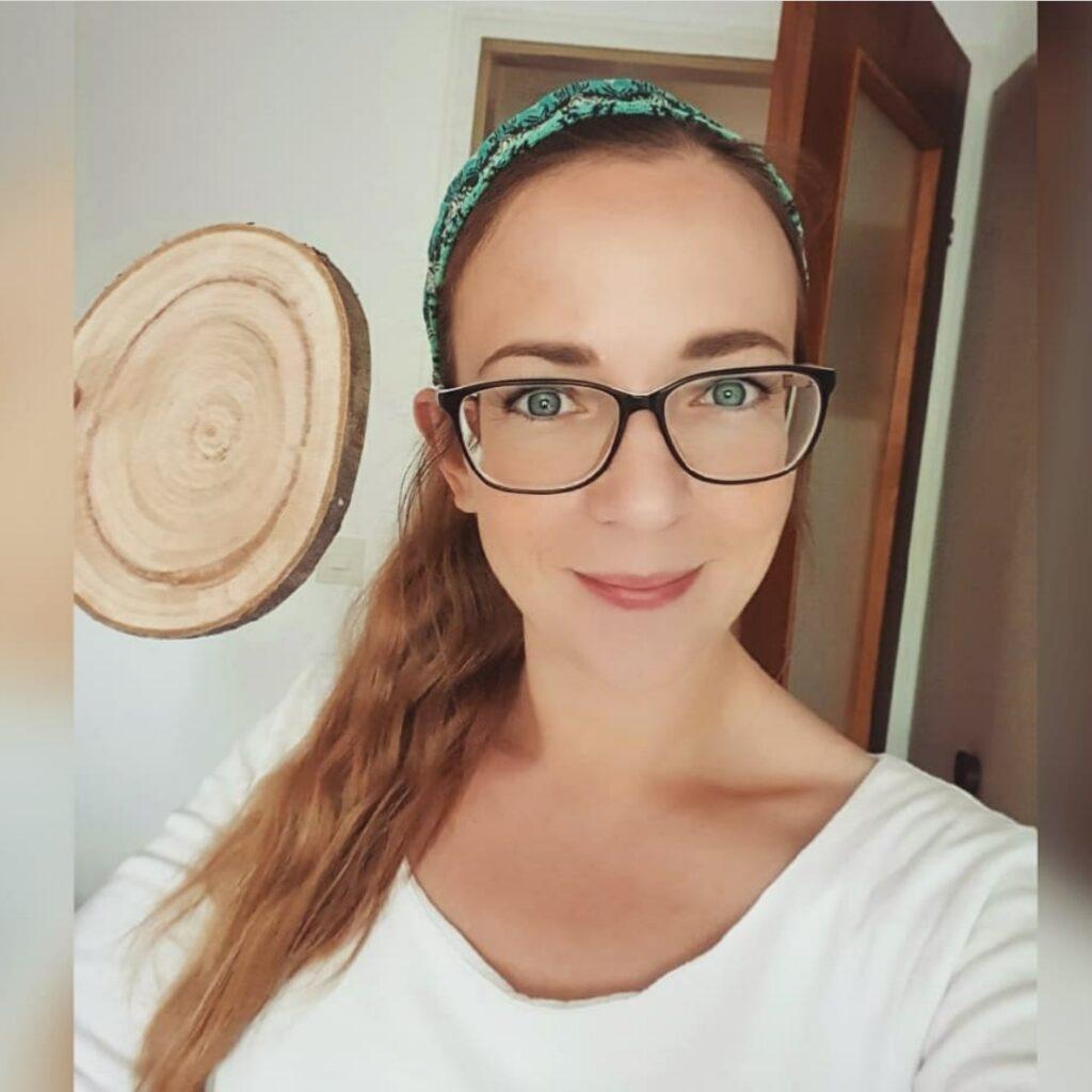 Stefanie Ziegler2