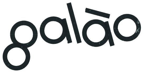 galao2