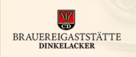 Dinkelacker 1