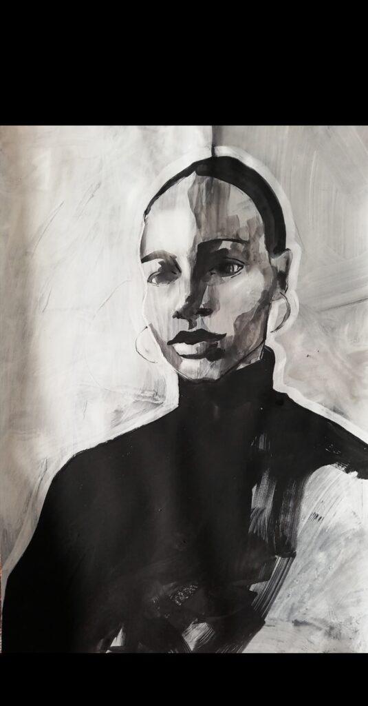 Julia Falk5