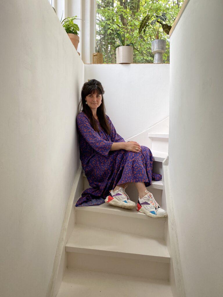 Studio Isabelle Akok2
