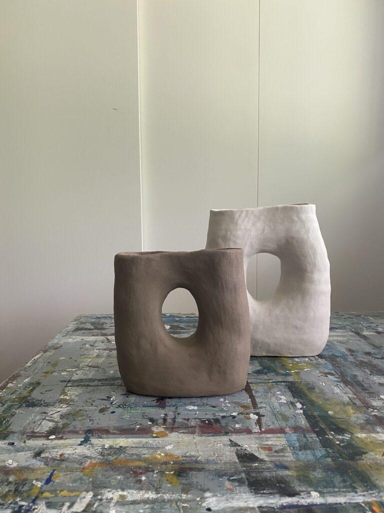 Studio Isabelle Akok7