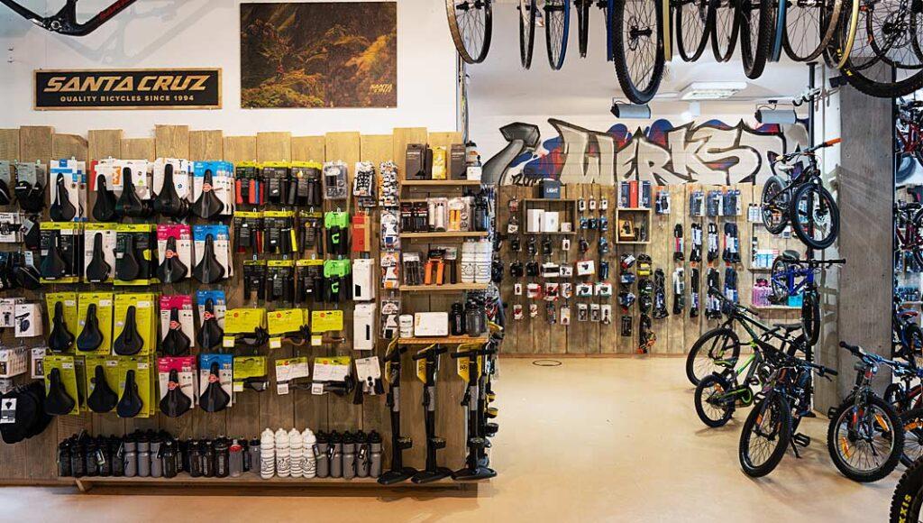 Bikes n Boards 2