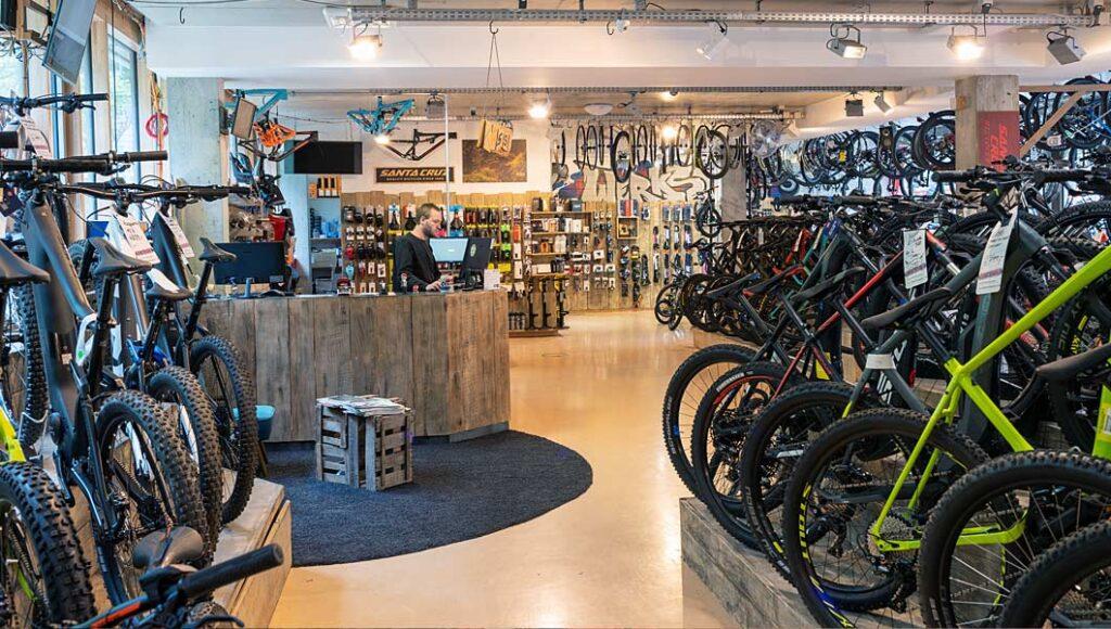 Bikes n Boards 3